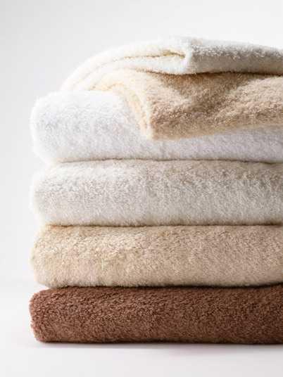 布団・羽毛布団・毛布のクリーニングセール
